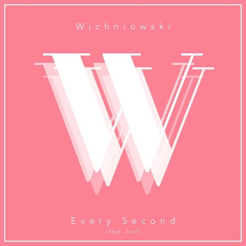 Wichniowski - Every Second feat. Javi (BRONX Remix)