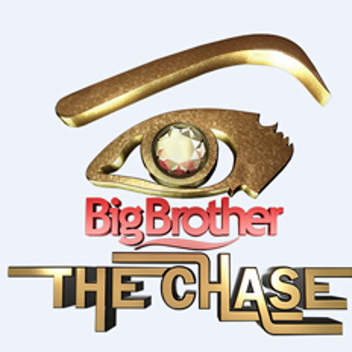 Big Brother Theme Song (The Chase 2013)-Produced by B. Johnson