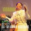 GELA - HAY ALGO EN MI (demo) prod. by: dj Fh