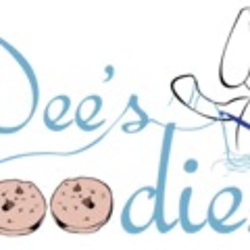 Dee's Goodies