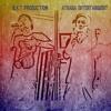 Dreamin(cover)-Sangay Wangchen & Jimmie Wangyal
