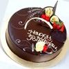 Happy Birthday - N'sync