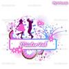 Tum Hi Ho - Aashiqui 2 - Diamonds by BLOG DA MUSICA TEAM PROD - Rihanna-Carl Frenais & TuhinS Mashup