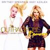 Britney Spears vs Iggy Azalea - Outrageous Bounce