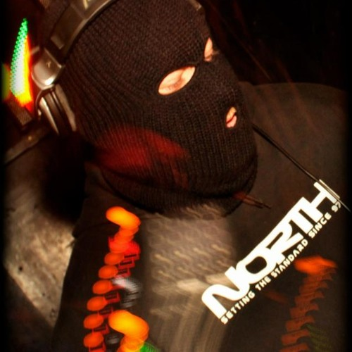 The Criminal - Lost Terrorist - Mash up re-mix