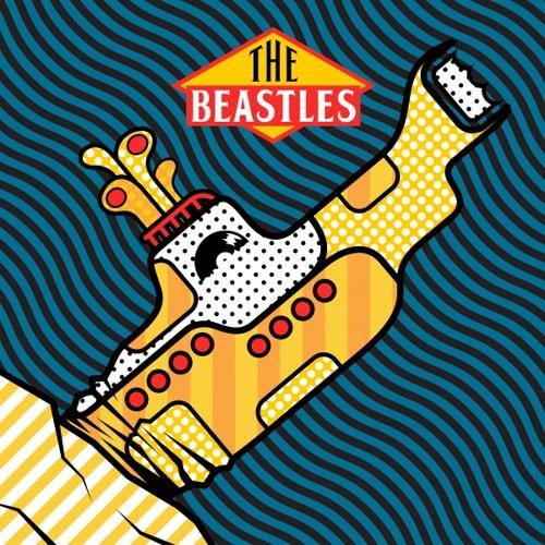 Beastles