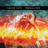 Rogue Wave- This too shall pass