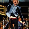 Keith Richards leaves it up To Mick Jagger What Songs to Sing When The Rolling Stones Play Live