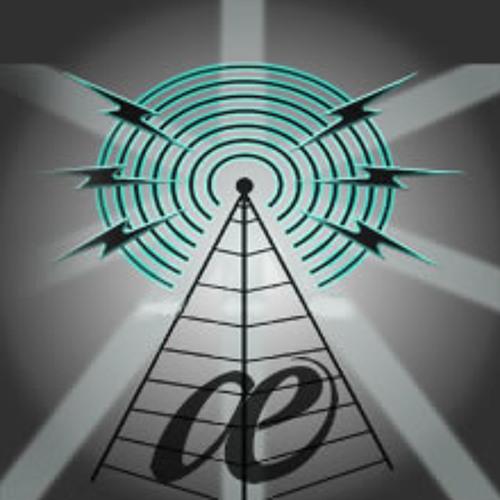 Graey Radio
