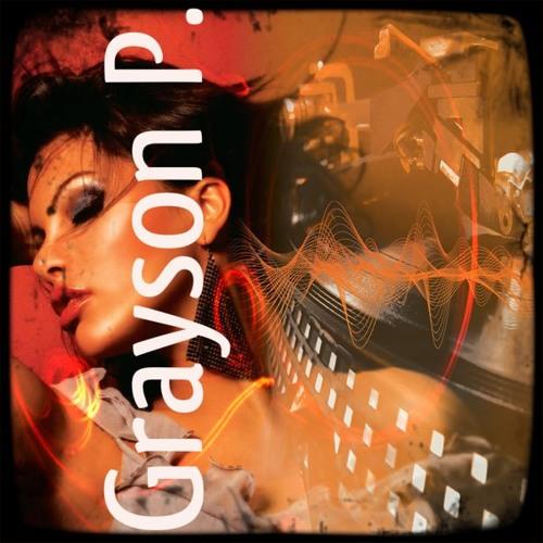 Graysonp & Funky Truckerz  Nassau 2013 preview