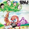 Pensamentos - SNJ (Somos Nós A Justiça) (2003)