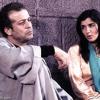 Ramy Ayach - Alb mayet intro | رامى عياش - مقدمة مسلسل قلب ميت