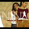 Nina Sky - Move Your Body (Skaya Remix) FREE DOWNLOAD