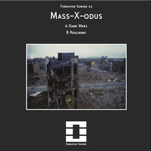 mass-x-odus (adam x) - fondation sonore 02 (experimedia.net preview)