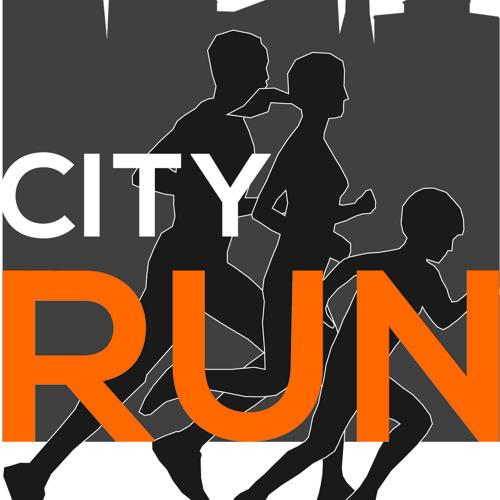 Elektroyal - Sheydn Pro - City Run Coburg Song (Original)