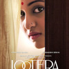 [Songs.PK] Lootera - 01 - Sawaar Loon