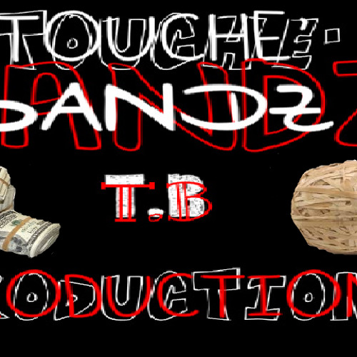 Touche' Bandz Nd Fenco Ave -Lil Baby Produced By.Touche Beat By. Touche