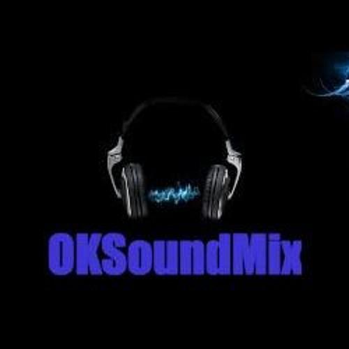 Falling In Love - OkSoundMix