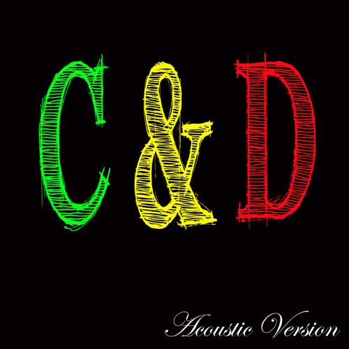 C & D - Instrumen (Arti Cinta)