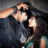 Tum Hi Ho - Aashiqui 2 | Rinkesh Makwana Remix | Aditya Roy Kapur, Shraddha Kapoor