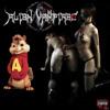 Alien Vampires - Evil Bloody Music(Alvin and the Chipmunks cover)