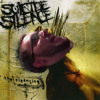 Bludgeoned to Death (Suicide Silence Cover)