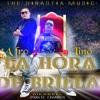 La Hora De Brillar     Afromen Ft Lino ,(Prod By Dinastia Music) Villa Nueva RecordS