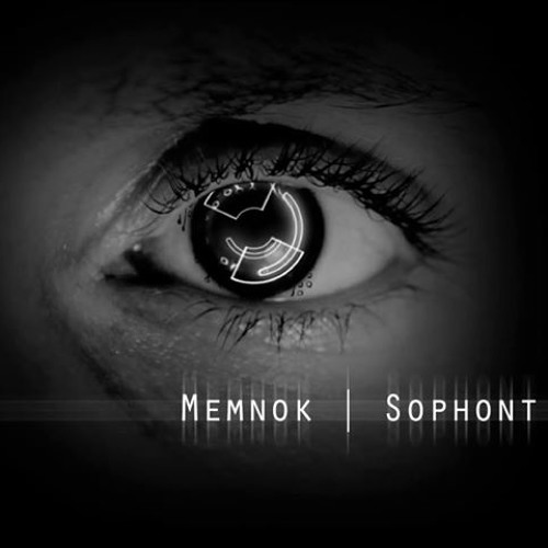 Memnok - LV426 (Yo Montero Remix) [HEX] Sample