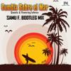 Quantic & Flowering Inferno - Cumbia Sobre el Mar (Samu F. & ILMontes Bootleg Mix)