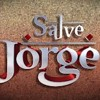 TEMA DE MORENA(SALVE JORGE)Jesuton - I'll Never Love This Way Again