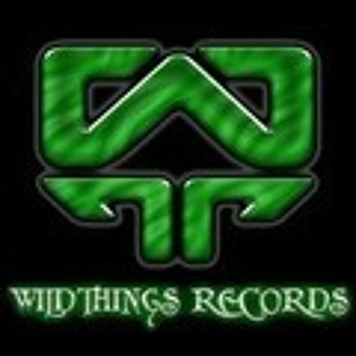 Southwild-Flowerpowder (Wildthings records unrel.)