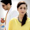 ▶ Juda Juda Hum Jo Huay Hain by Rahat Fateh Ali Khan mp3