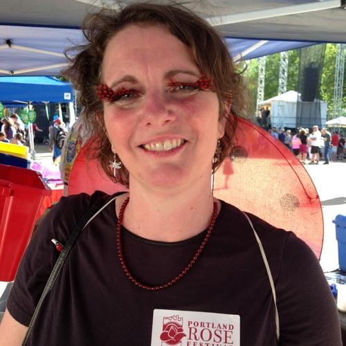 Community Stories: Kim Smith working towards sustainable communities