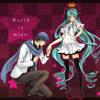World is Mine - Miku Hatsune
