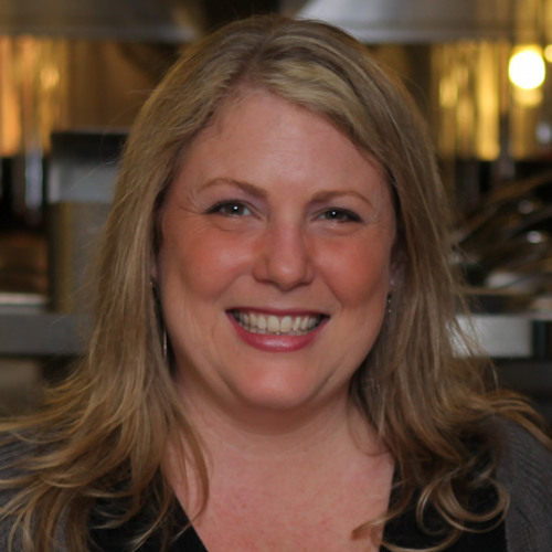 Liz Johnson on WFAS week of June 6, 2013: Westchester Magazine's Wine & Food Weekend