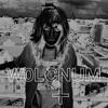 Ladyhawke - My Delirium (W0LCNUM Drag Edit)