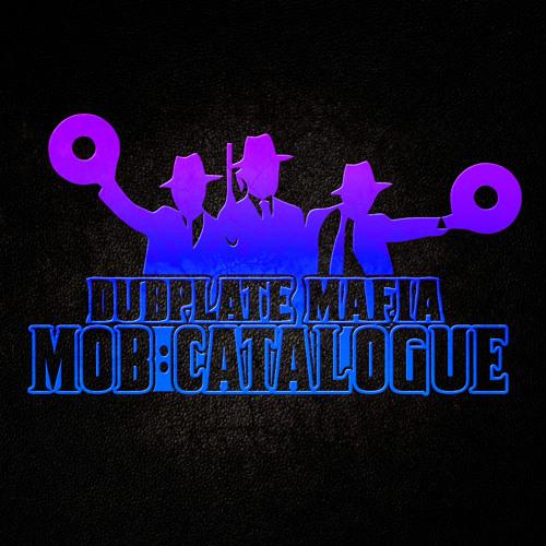 KALLOSALL & JYNX ft R-ONE  - DANJAH       (forthcomin' on Mafia Mob)