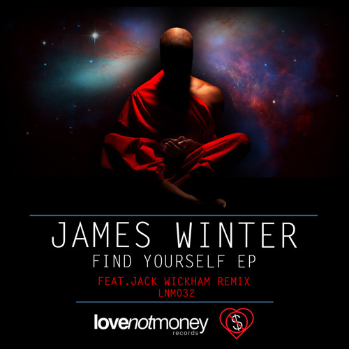 James Winter - Chapters (Original Mix)
