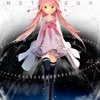 VOCALOID2- Hatsune Miku Append - Meteor [HD & MP3]