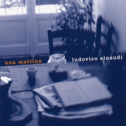 Ludovico Einaudi - Una Mattina (10dens Bootleg)