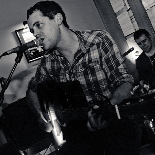Live at the Bristol Ram, June 2012