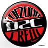 DZC Deejays Feat Badoxa Pro - Du Cambua Decale Rmx