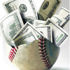 Baseball Money ft.Juelz Santana & Lil Wayne