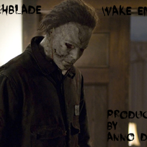 Switchblade - Wake Em Up (Produced by Anno Domini)