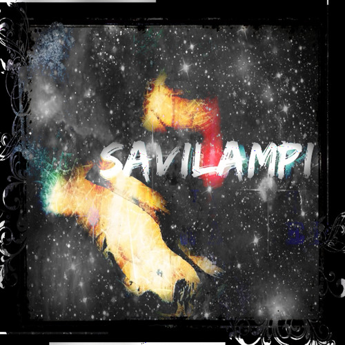 Savilampi - Launch Pre (Original Mix)