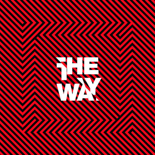 Mixhell - The Way (Etnik Remix)