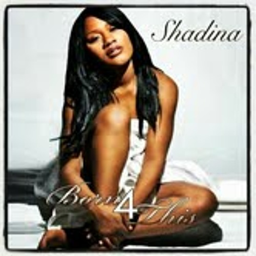 IF YOU STILL LOVE ME by Shadina