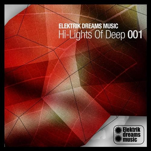 Neutron - Space station omega  (Original Mix)Out now on Beatport www.elektrikdreamsmusic.com