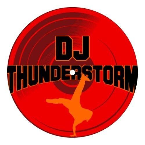 DJ THUNDERSTORM FT DJ KOLKA VS MICHAEL JACKSON NON STOP MIX