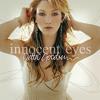 Delta Goodrem - Innocent Eyes (Piano & Vocal Version)